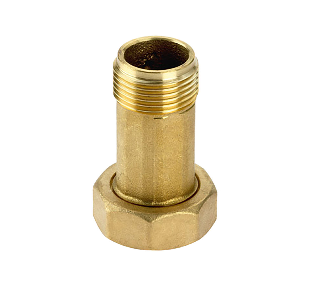 5051150 - Water meter Screw connection